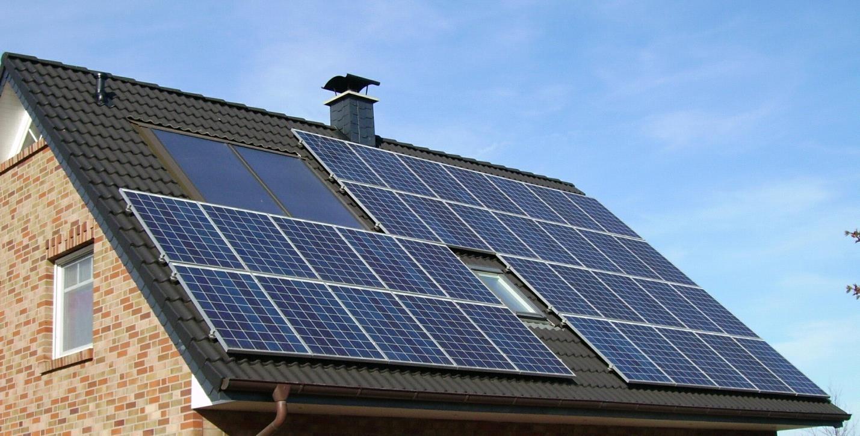 Como construir una celula fotovoltaica 74
