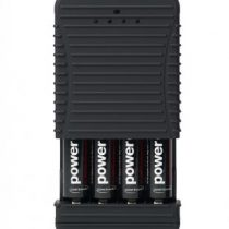 Портативное зарядное устройство Powertraveller Powerchimp 4A арт. PCH-4A001