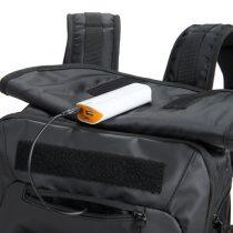 Рюкзак с солнечной батареей Xtorm Solar Helios Backpack 4000 мАч