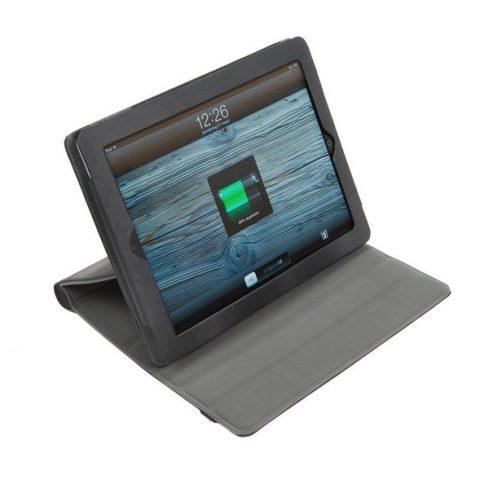Кейс c батареей для iPad Xtorm Power Tablet Sleeve Pollux