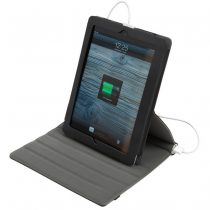 Кейс c батареей для iPad Xtorm Power Tablet Sleeve Pollux