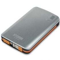 Внешний аккумулятор Xtorm Power Bank 7300