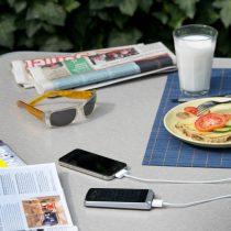 Солнечная батарея Xtorm Platinum Mini Solar Charger