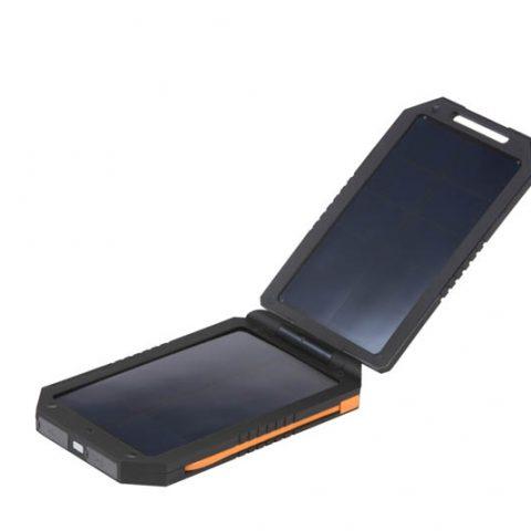 Солнечная батарея Xtorm Lava Solar Charger