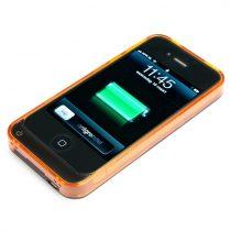 Чехол с аккумулятором Xtorm Slim Pack for iPhone 4/4S