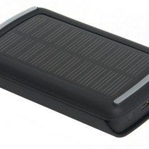 Док станция с солнечной батареей для iPhone и iPad Xtorm Power Dock