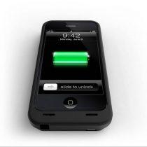 Чехол с аккумулятором Xtorm Slim Pack for iPhone 5/5S