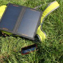 Солнечная панель Xtorm SolarBooster 12 Watt