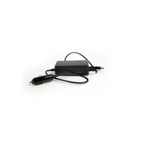 Автомобильное зарядное устройство Goal Zero 12В для батарей Sherpa и Escape арт. 90826A