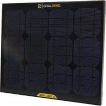 Солнечная панель Goal Zero Boulder 30