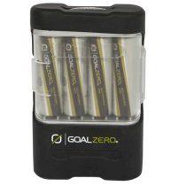 Силиконовый чехол для зарядного устройства Guide 10 Plus Goal Zero 91116
