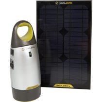 Зарядный комплект Goal Zero Escape 150 Kit