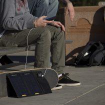 Солнечная панель Goal Zero Nomad 7