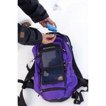 Комплект для зарядки Goal Zero Guide 10 Plus Mobile Kit