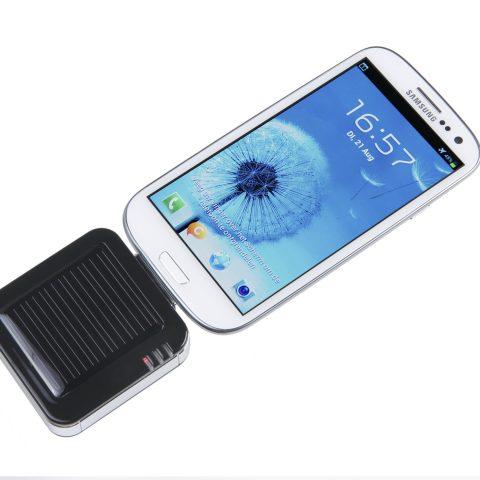 Компактная батарея Xtorm MICRO CHARGER (SAMSUNG, HTC, ANDROID, MICRO USB)