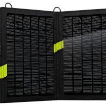 Солнечная панель Goal Zero Nomad 13
