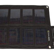 Солнечная панель Goal Zero Nomad 27