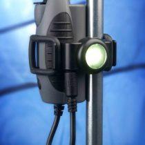 Легкий и мощный фонарик PowerTraveller LightMonkey арт. LM001