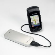 Внешний аккумулятор PowerTraveller PowerMonkey Discovery арт. PMDV001