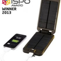 Солнечная батарея PowerTraveller SolarMonkey Adventurer арт. SMA003