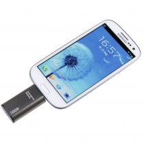 Батарея Xtorm MICRO POWER PLUG (SAMSUNG, HTC, NOKIA)