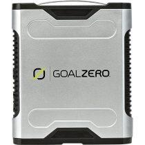 Портативный источник питания Goal Zero Sherpa 50