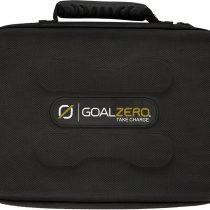 Сумка для источников питания Sherpa Goal Zero 91002