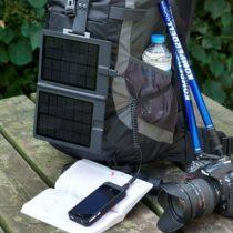 Солнечная панель Xtorm SolarBooster 4 Watt
