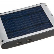 Солнечная зарядка для ноутбука Xtorm SOLAR TITAN LAPTOP CHARGER