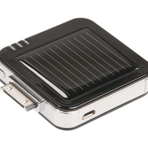 Сверх компактная батарея Xtrom Super Charger для iPhone