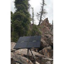 Штатив для солнечных панелей Tripod Goal Zero 91109