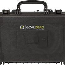 Водонепроницаемый кейс Goal Zero Hard Case 29L