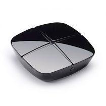 Внешний аккумулятор XD Design STARLIGHT 5200 с интеллектуальным индикатором