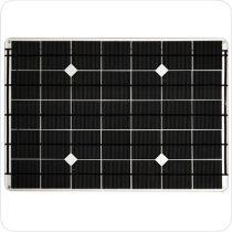 Солнечная панель Voltaic 16 Watt
