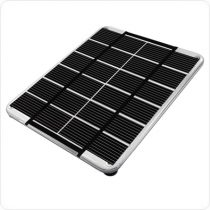 Солнечная панель Voltaic  2.0 Watt