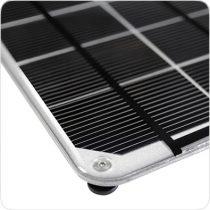 Солнечная панель Voltaic 3.4 Watt