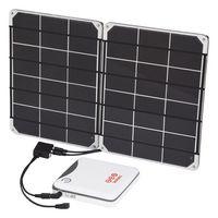 Солнечная панель Voltaic 6 Watt арт. 6W