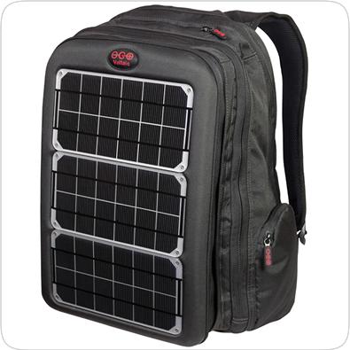 Рюкзаки с солнечной батареей чемоданы samsonite купить в астрахани