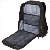 Рюкзак с солнечной батареей Voltaic Array