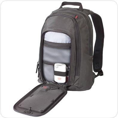 Интернет-магазин рюкзак с солнечной батареей рюкзак гроб цена