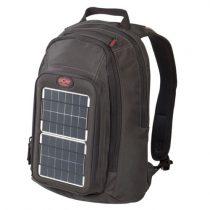 Рюкзак с солнечной батареей Voltaic Converter