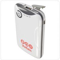Внешний аккумулятор Voltaic USB Battery V15 арт.V15