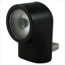 Фонарь Voltaic USB Flashlight