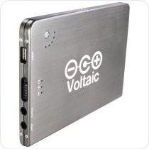 Внешний аккумулятор Voltaic V60 Battery арт. V60