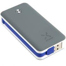 Внешний аккумулятор Xtorm Power Bank Air 6000