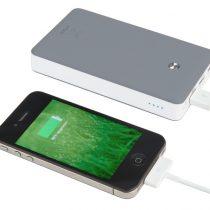 Внешний аккумулятор Xtorm Power Bank Free 15000
