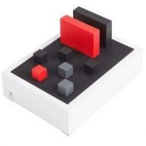 Зарядная USB станция PIXL USB POWER HUB