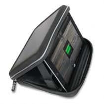 Чехол для  планшета с солнечным зарядным устройством Xtorm Power Tablet Case