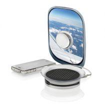 Зарядное устройство на солнечных батареях  XD Design PORT